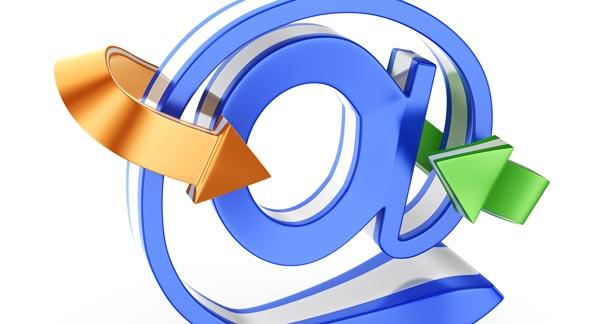 email-integration
