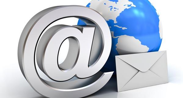 emd-email